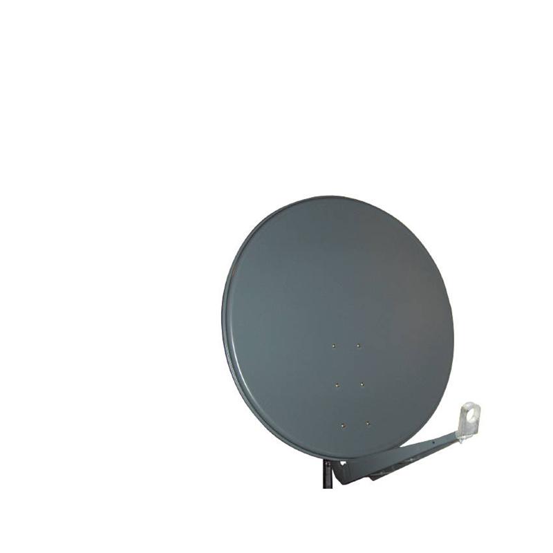 Interessant SAT STAR 802 HD   Spiegel 80 cm   anthrazit, 99,90 € MM71