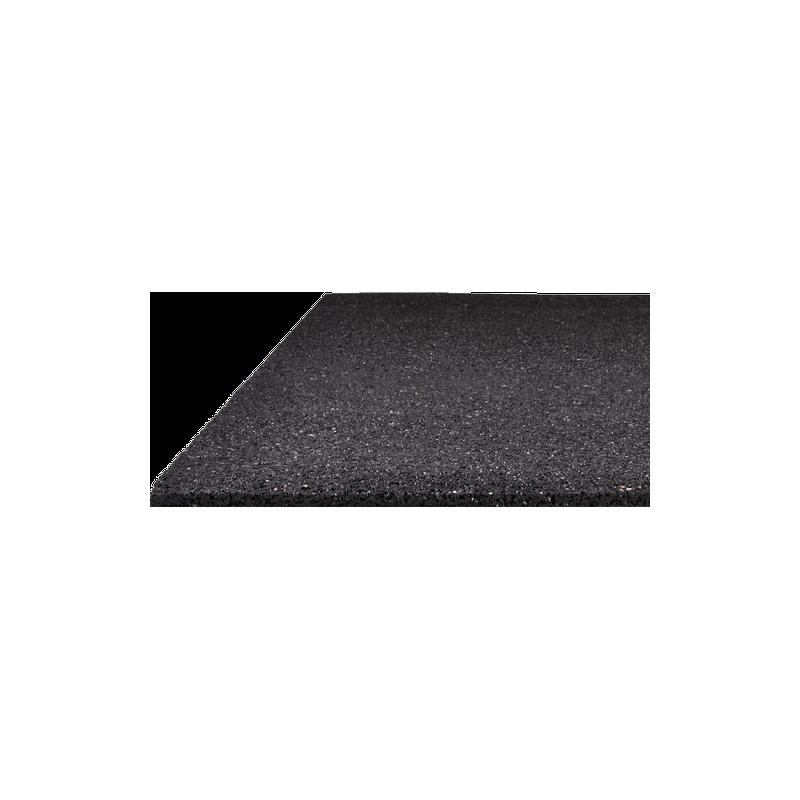 Stfu01 00 Gummi Schutzmatten Für Flachdachständer 105 C
